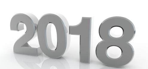 Minimálbér-2018