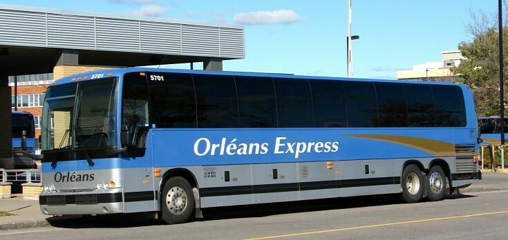 orleans-express-2313507