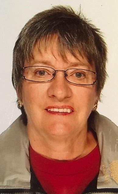 Diane Émond Latour 2